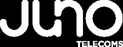 Juno Telecoms Shop